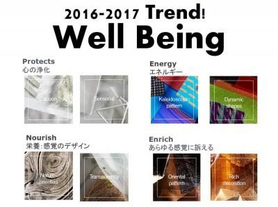 2016-17-Design-Trends2